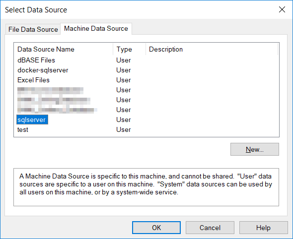How to Build a Free MS SQL Server Spatial Database Using