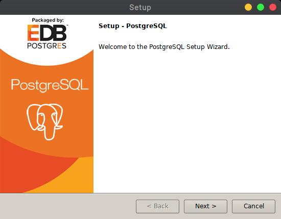 Download pgadmin4 for ubuntu 18 04 | How To Install PgAdmin