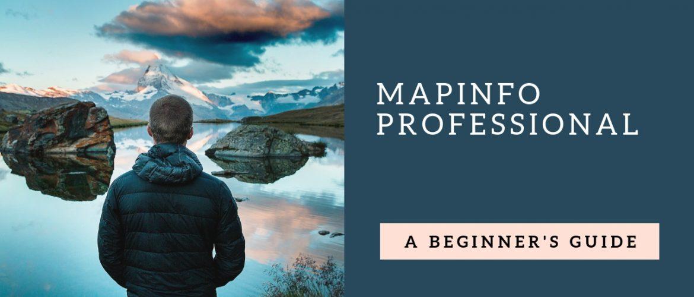 mapinfo-tutorial