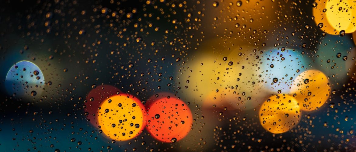 blurred-background-close-up-colors-2068411