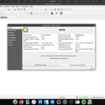 How to Install QGIS 3.81 on Debian 10 Buster