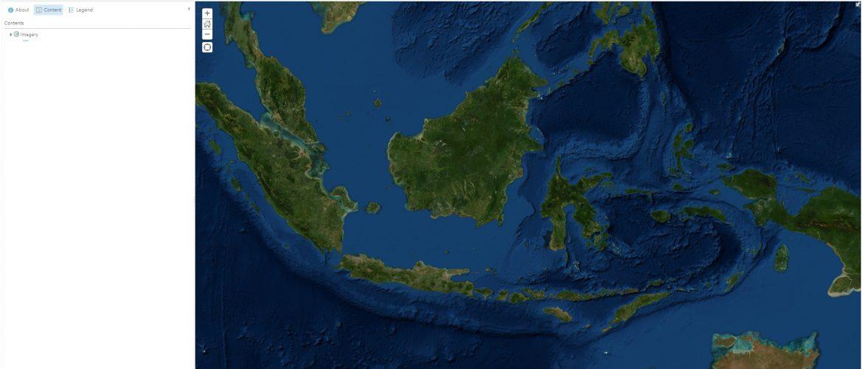 satellite-basemap-arcgis-online
