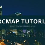 How to Extract Features from a Layer Using SQL Query in ArcMap