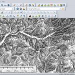 How to Combine Multiple Shapefiles Using Global Mapper